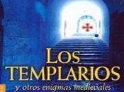 Documental Caballeros Templarios Santo Grial