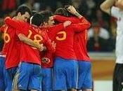 Holanda España gran final