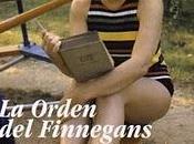 Orden Finnegans, Varios Autores