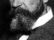 William James filosofía como experiencia mundo