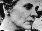 Elisabeth Bishop, mujer poeta