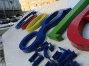 Beijing renueva licencia Google