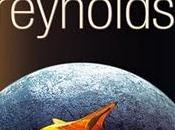 desfiladero absolución', Alastair Reynolds