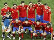España Holanda, ante oportunidad histórica (Parte