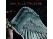 Angelology. libro generaciones.Danielle Trusson...