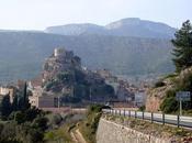Marcha Pratdip (Tarragona)