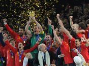 Triunfo mundial Roja'