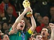 España alcanza excelencia mundial