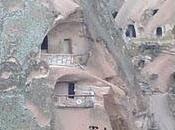 Descubre Turquía: Capadocia, Konya Antalya