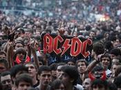 AC/DC: rugido rock (Bilbao,28/06/2010)