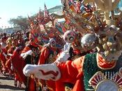 Este Fiesta Tirana