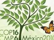 Cancún (México): logo oficiales