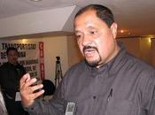 Exigen transportistas Tijuana suspender fondeo Banobras