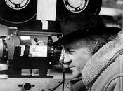 """""""Federico Fellini. circo ilusiones"""" exposción CaixaForum Madrid"""