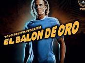 Adidas homenajea Diego Forlán Balón