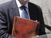 BÁRCENAS Rajoy, magnífica fábula para demostrar veracidad tesis Marx