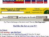 Recuerdas donde buscabamos antes google?
