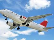 Recomendaciones preventivas para viajes