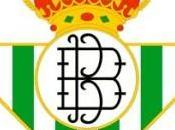Jordi Figueras ficha Real Betis