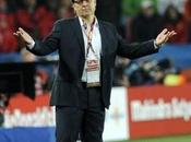 Barcelona ultima contratación técnico Gerardo Martino