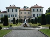 Villa Panza, colección Panza Biumo Varese