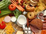 Verdades nutrición perro (21). porcentajes clave para salud.