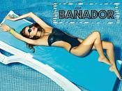 bañador para verano