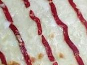 Receta Pastel carne picada