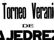"""Torneos Ajedrez """"Modernos"""" Pobla Lillet"""