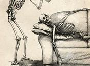 Huesos para siempre jovenes