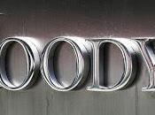 Agencia calificación Moody's continua castigando sector bancario español, Bankinter Ba1, Caja Rural Navarra Baa3, Granada Labora