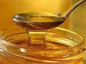 cucharadita miel antes dormir