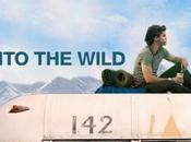 Hacia Rutas Salvajes (Into Wild)