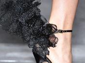 Detalles está Diferencia: Valentino Shoes....