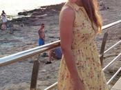 Atarceder lujo MINT Antonio (Ibiza)