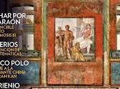 revista, Historia National Geographic, julio 2013: Pericles: político llevó Atenas guerra Francisco Javier Murcia