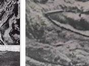 Wikileaks:estados unidos turquia ocultaron descubrimiento arca noe.