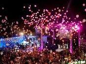 comienza Festival Starlite Marbella 2013 Bryan Adams