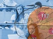 Explicación Neurológica aprendizaje Idiomas