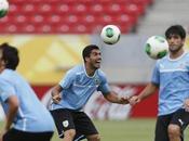 dueño Liverpool ridiculiza oferta Arsenal Suárez