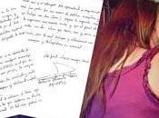 Antauro Humala hace negocios desde penal Chorrillos