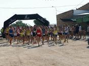 carrera culebrón 2013