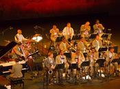 FOTO: JAZZ LINCOLN CENTER ORCHESTRA with WYNTON MARSALIS: Fotos concierto Festival Barcelona-Grec, Teatre Grec (Barcelona)
