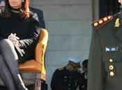 """Milani: """"integración"""" Ejército cambio impunidad"""