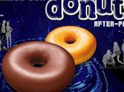 comerías Donut discoteca?