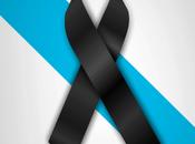 Ánimo Galicia