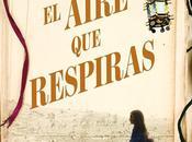 AIRE RESPIRAS Care Santos