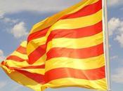 Domingo votacion cataluña