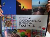 #PremiosMolitzer, primer concurso fotografía móvil premia talento Comunidad Valenciana