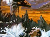 HOLY DIVER Dio, 1983
